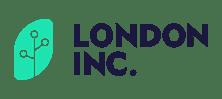 London Inc Logo