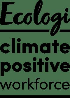 Ecologi_Climate_Positive_Workforce_Portrait_Black(static)