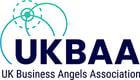 Homepage UKBAA logo